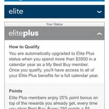 ls plus phone number best buy mobile closed mobile phones 811 n central expy plano