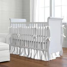 Cost Of Crib Mattress Crib Mattresses Kmart Crib Mattress Cost Baby Crib Bedding