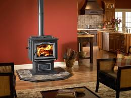 replacing a stove fireside hearth u0026 home