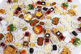 cuisine turque cuisine turque home