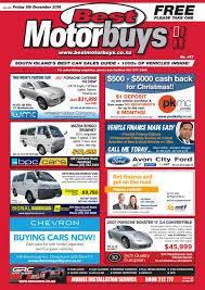 best motorbuys 09 12 16 by local newspapers issuu