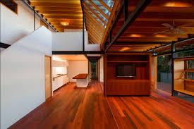 hill top house richard cole architecture sydney architects