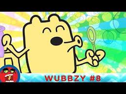 11 wow wow wubbzy images cartoon children