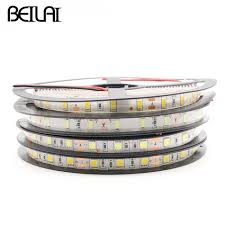 Rgb Led Light Strips by Online Get Cheap Bright Rgb Led Aliexpress Com Alibaba Group