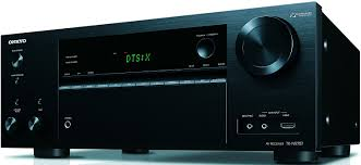 kenwood home theater amazon com onkyo tx nr757 7 2 channel network a v receiver home