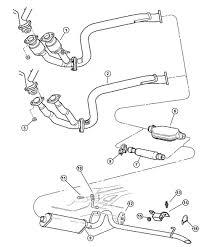wiring diagrams telecaster wiring diagram telecaster pickup
