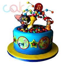 tom and jerry cake topper tom and cupcakes birthday cakes its all about cake jerry