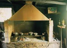 cuisine au feu de bois restaurant de cuisine régionale viandes grillées au feu de bois