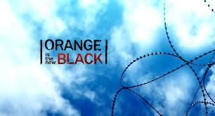 Portachere Pornstache Orange Is The New Black