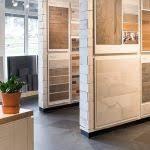 transformer un garage en bureau transformer un garage en chambre 101 idées pour la chambre d ado