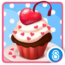 bakery story hack apk bakery story 2 cupcakes hack cheats free purchases