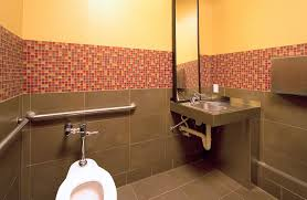 Restaurant Bathroom Design restaurants restrooms design google search asia sf from ayman