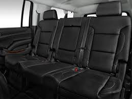 Chevrolet Suburban Interior Dimensions 2017 Chevrolet Suburban Pictures Interior Colors Diesel Specs