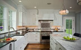 Kitchen Cabinets With Inset Doors Custom Kitchen Cabinets 501 402 4037 Royalcrest Custom Woods