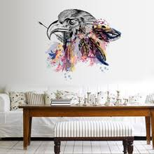 Home Decoration Accessories Wall Art Popular Bedroom Accessories Buy Cheap Bedroom Accessories Lots