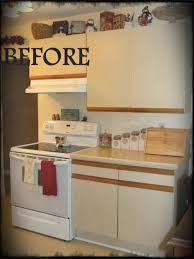 make your own cabinets full size of kitchen how to make your own cabinets step by base