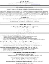 Marketing Intern Resume Sample by 41 Best Best Student Resume Templates U0026 Samples Images On