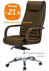 fauteuil bureau recaro chaise de bureau chaise de bureau recaro ventes chaudes pc