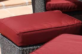 Patio Furniture Cushion Spectacular Patio Furniture Cushion Outdoor Ideas Impressive