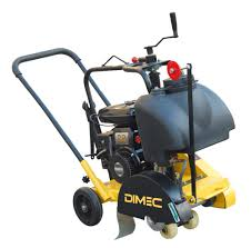 concrete cutting machine price concrete cutting machine price