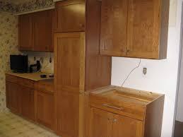 kitchen cabinet knob placement 5421
