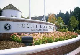 Turtle Back Zoo Lights by Turtle Back Zoo Entry Plaza U2013 Clarke Caton Hintz