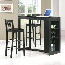 high table with stools bar table and chairs high table with bar stool favorable high table