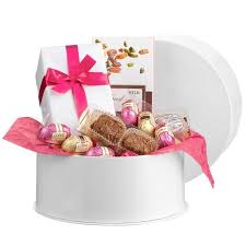 send a gift how to send a gift to a person living in italy quora
