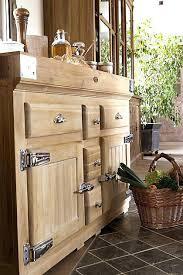 meuble de cuisine ancien meuble cuisine ancien meuble de cuisine ancien poignaces coquilles