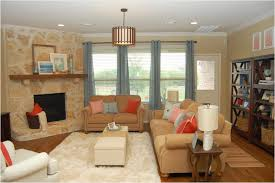 Unit Interior Design Ideas by Narrow Living Room Layout With Tv The Comfort Sofa Design Ideas