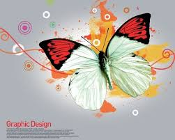 butterfly patterns designs free psd 887 free psd for