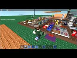 how to start to build a house roblox how to flip the map in build a house or start a business