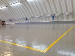 Exterior Epoxy Floor Coatings Warehouse Flooring Warehouse Floor Coatings Armorpoxy