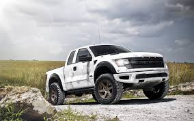 Ford Raptor Colors - ford in dubai for buying anything in uae pinterest ford and