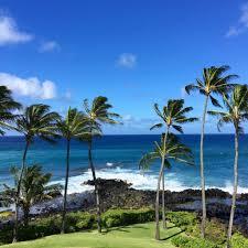 The Beach House Poipu by What To Do And Where To Eat In Kauai