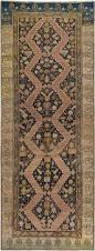 Couristan Carpet Prices Antique Russian Karabagh Carpet Bb0955 By Doris Leslie Blau