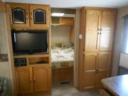 home decor stores lexington ky cheap the soup kitchen lexington ky f93x on nice home decor ideas