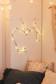 Lights To Hang In Your Room by 9 Best Constellation Hanging Light Images On Pinterest Crafts