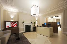 2015 home interior trends qib uk qatar islamic bank london offices designed by maris