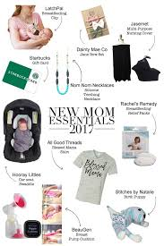 10 Must Essentials For A by 2017 Essentials Hospital Bag Checklist Hospital Bag And