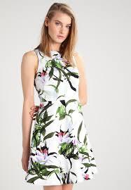 vila toj millen tøj kjoler tilbud millen tøj kjoler danmark