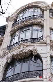 Art Deco Balcony by 179 Best Portas E Janelas Images On Pinterest Windows Doors And
