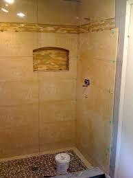 download bathroom shower stall tile designs gurdjieffouspensky com