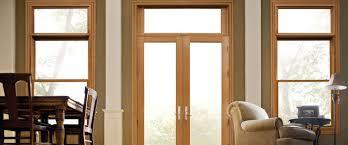 Interior Door With Transom Transom Window Trends Benefits Of Transom Windows