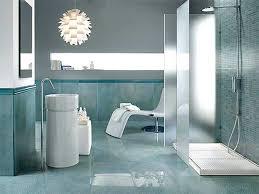 unique bathroom ideas cool bathroom ideas cool bathroom pictures cool cool bathroom image