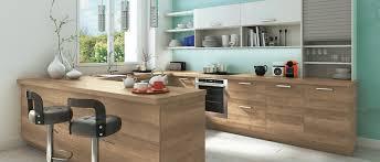 cuisine a but but cuisines cuisine équipée kitchenette meubles de cuisine