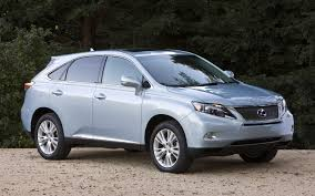 2011 lexus suv hybrid price top 10 most expensive trucks and suvs to insure for the 2012 model