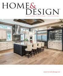 Home & Design Magazine 2016 Suncoast Florida Edition by Anthony