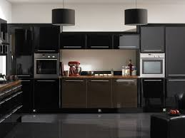 Best 25 Kitchen Colors Ideas Kitchen Classic Deluxe Home Design