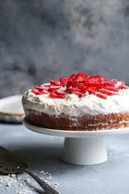 tres leches cake recipe written in tags marvelous
